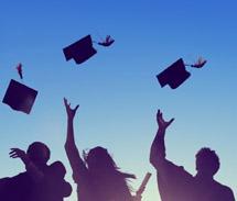 Diplômés de l'ESTIM
