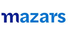Mazars 2